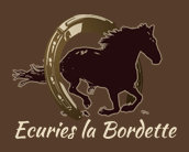 Ecuries La Bordette