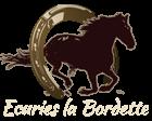 Ecuries La Bordette